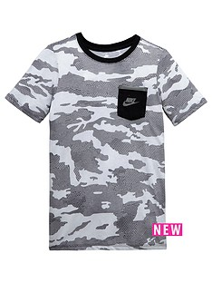 nike-older-boys-tech-fleece-tee