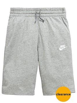 nike-older-boys-jersey-short