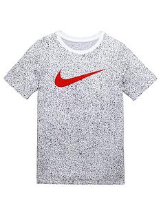 nike-older-boys-pattern-tee