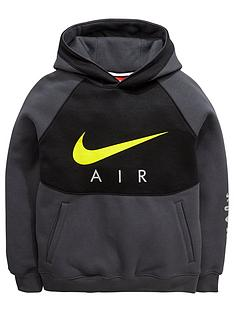 nike-air-older-boys-oth-hoody