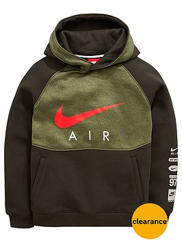 nike-air-older-boys-oth-hood