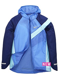 nike-older-boys-running-jacket