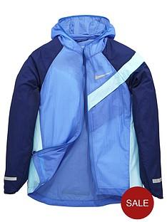 nike-older-boys-running-jacket