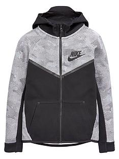 nike-nike-older-boys-tech-fleece-fz-windrunner