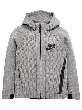 nike-older-boys-tech-fleece