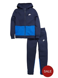 nike-older-boys-fleece-tracksuit