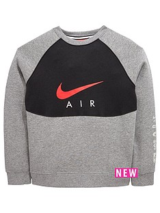 nike-air-older-boys-sweat