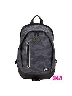 nike-childrens-cheyenne-print-backpack