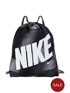 nike-childrens-graphic-gymsack