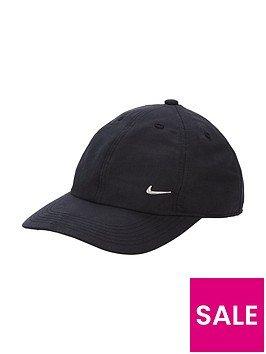 nike-childrens-metal-swoosh-cap