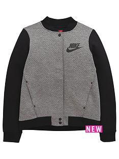 nike-older-girls-tech-fleece-jacket