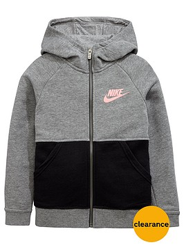 nike-older-girls-modern-fz-hoody