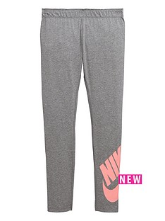 nike-older-girls-leg-a-see-logo-legging