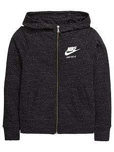nike-older-girls-gym-vintage-fz-hoody