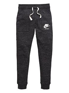 nike-older-girls-gym-vintage-pant