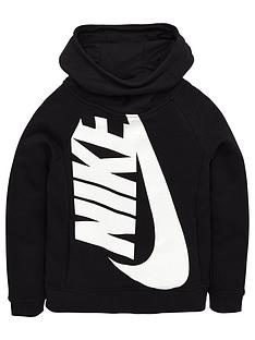 nike-older-girls-modern-oth-hoody
