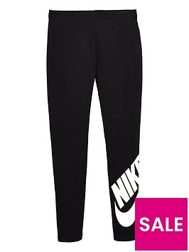 nike-older-girls-leg-a-see-leggings-blacknbsp
