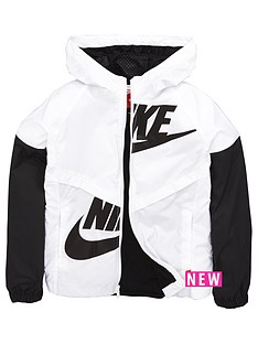 nike-older-girls-wind-runner-jacket