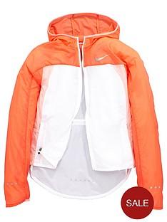 nike-older-girls-running-jacket