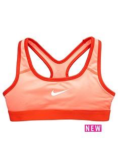 nike-older-girls-gradient-bra-top