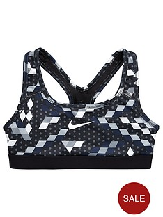 nike-older-girls-printed-bra-top