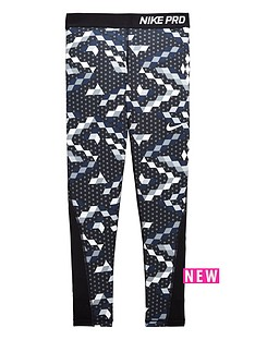 nike-older-girls-printed-legging