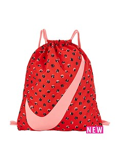 nike-girls-graphic-gymsack