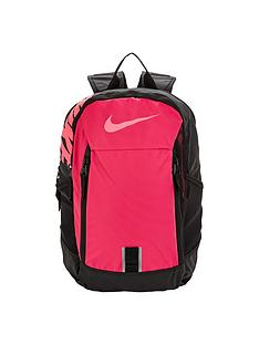 nike-girls-alpha-adapt-rise-backpack