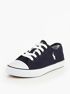 ralph-lauren-dyland-lace-canvas-shoe