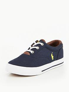 ralph-lauren-vaughn-shoe