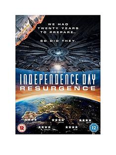 independence-day-resurgence-dvd