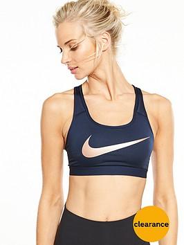 nike-pro-classic-padded-metallic-logo-bra