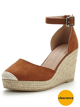 v-by-very-polly-two-part-espadrille-wedge