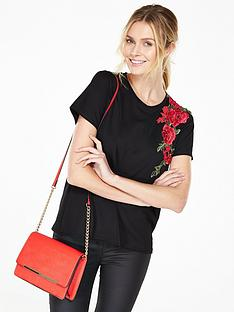 v-by-very-applique-boxy-top