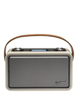 goodmans-dabfm-radio-bluetooth-nfc-internet-radio-spotify-connect-wi-fi-cream