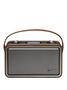 goodmans-dabfm-wi-fi-radio-withnbspbluetooth-nfcnbspandnbspspotifynbspconnect-wood