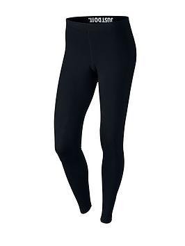 nike-leg-a-see-logo-legging
