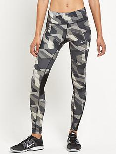 nike-power-racer-printed-tight