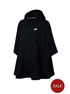 nike-sportswear-poncho