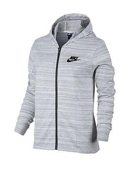 nike-advance-15-jacketnbsp