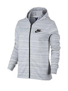 nike-advance-fleece-knit-jacket