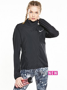 nike-city-core-jacket