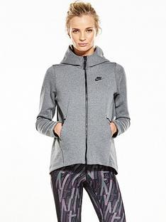 nike-tech-fleece-full-zip-pleat-jacket