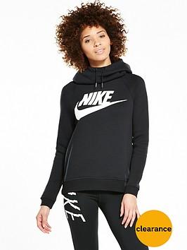 nike-rally-graphic-hoodie