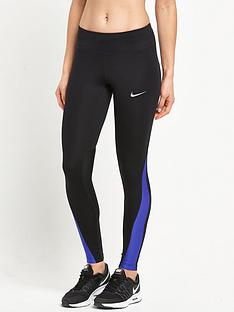 nike-power-racer-tight