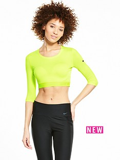 nike-pro-hypercool-crop-top