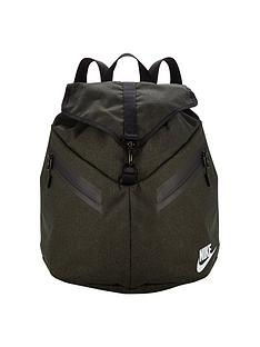 nike-azeda-premium-backpack
