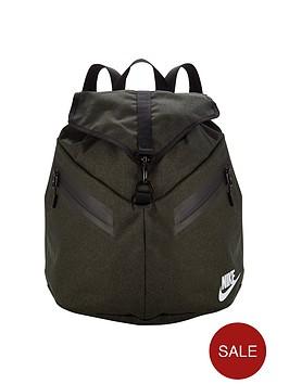 nike-azeda-premium-backpack