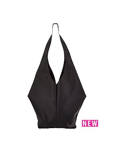 nike-effortless-training-bag