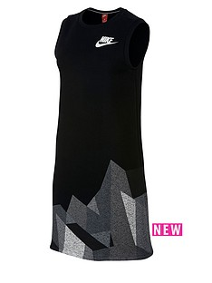 nike-skyscraper-rally-dress